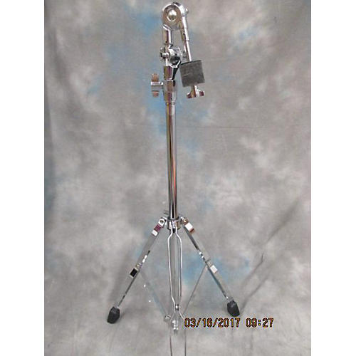 PDP by DW Cymbal Stand Holder-thumbnail