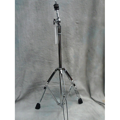 Mapex Cymbal Stand Holder