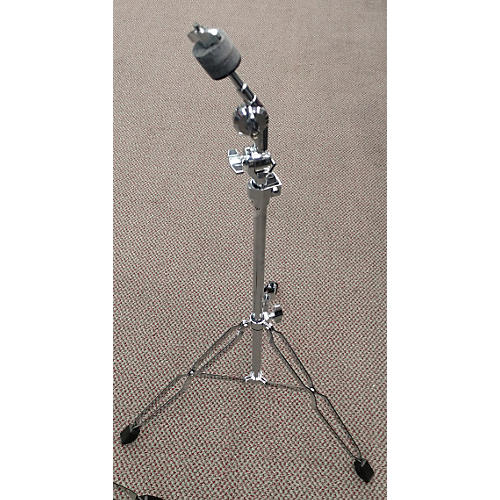 PDP by DW Cymbal Stand Misc Stand