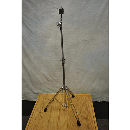 Sound Percussion Labs Cymbal Stand Straight Holder
