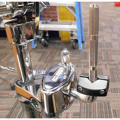 Tama Cymbal Stand Tom Mount-thumbnail