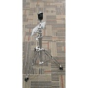 Pearl Cymbal Straight Stand Cymbal Stand