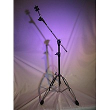 PDP by DW Cymbol Stand Cymbal Stand