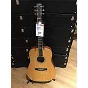 Larrivee D-03 Acoustic Electric Guitar
