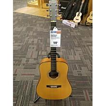 Larrivee D-03 Acoustic Electric Guitar