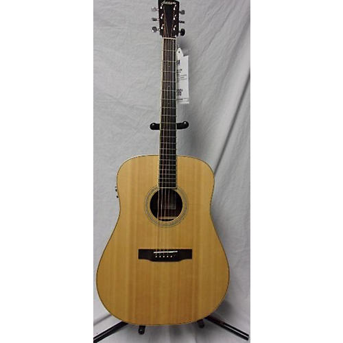 Larrivee D-03R Acoustic Electric Guitar