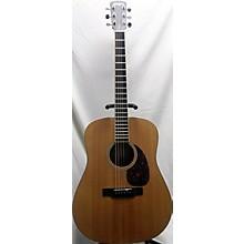 Larrivee D-03R Acoustic Guitar