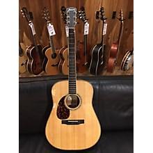 Larrivee D-05 Acoustic Guitar