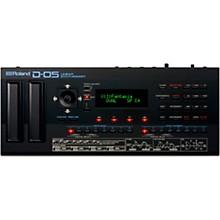 Roland D-05 Boutique Sound Module