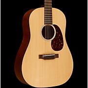 Martin D-1 Authentic 1931 Dreadnought Acoustic Guitar