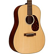 Martin D-1 Authentic 1931 Dreadnought Acoustic Guitar