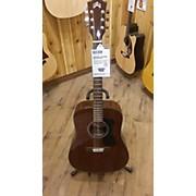 Guild D-125 Acoustic Guitar