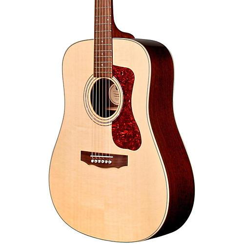 Guild D-150 Acoustic Guitar-thumbnail