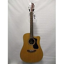 Guild D-150CE Acoustic Electric Guitar