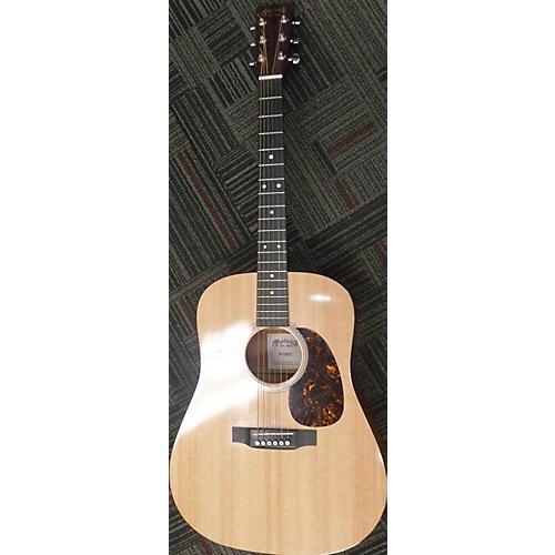 Martin D-16GT Acoustic Guitar-thumbnail