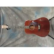 Martin D-17m Acoustic Guitar