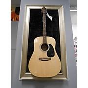 Martin D-1GT Acoustic Guitar