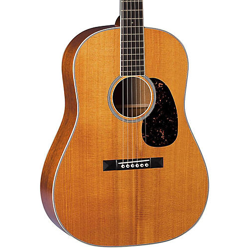 Martin D-222 100th Anniversary Acoustic Guitar