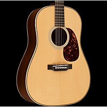 Martin D-28 Authentic Series 1931 with VTS Acoustic Guitar