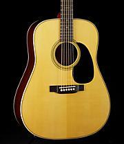 Martin D-28 John Prine Acoustic Guitar