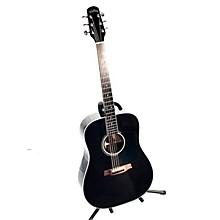 Walden D-351 SB Acoustic Guitar