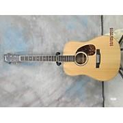 Larrivee D-40 Acoustic Guitar