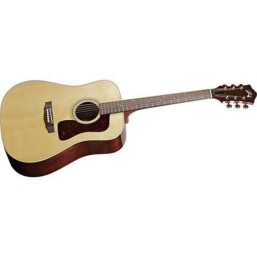 Guild D-40 Standard Acoustic Guitar