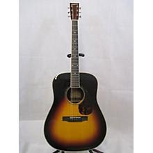 Larrivee D-60 Acoustic Guitar