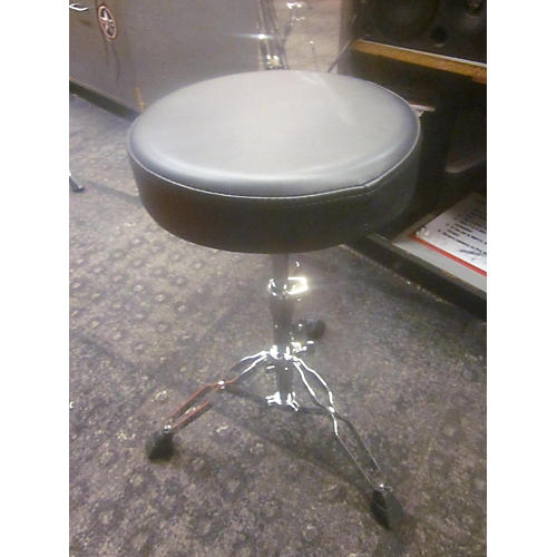 Pearl D-930 Drum Throne-thumbnail
