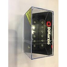DiMarzio D Activator Humbucker Electric Guitar Pickup