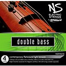 D'Addario NS Electric Contemporary Bass String Set (NSFW610)