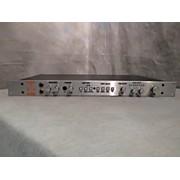 Dangerous Music D BOX Signal Processor