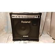 Roland D-Bass 115 Bass Combo Amp