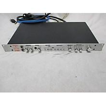 Dangerous Music D-Box Signal Processor