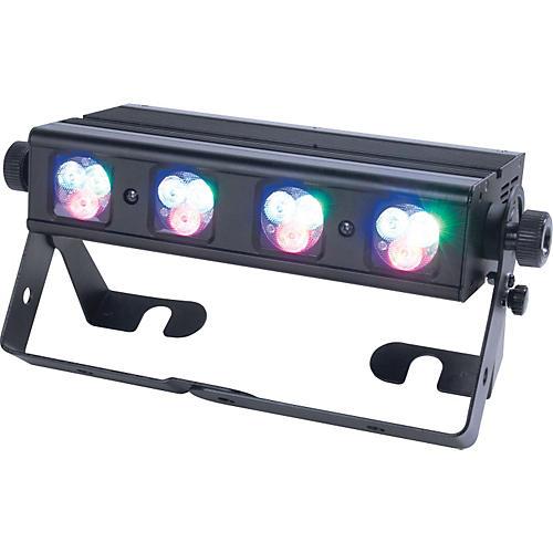 Elation D LED 36 Tri Brick