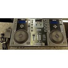 Cortex D-MIX 300 DJ Controller
