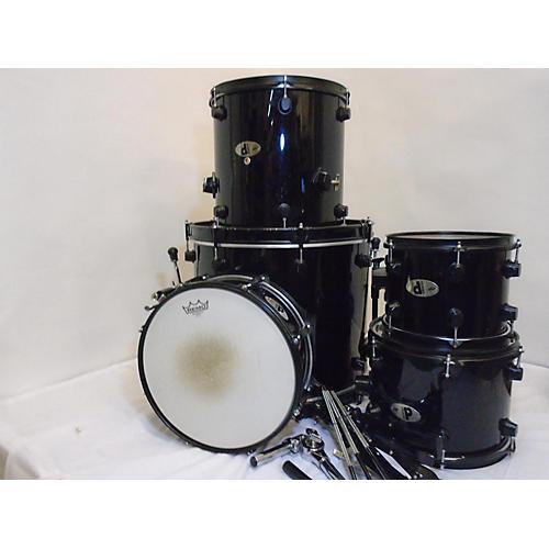 Ddrum D Series Drum Kit
