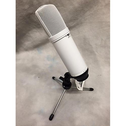 MXL D.R.K Condenser Microphone