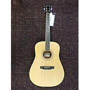 Larrivee D02E Acoustic Guitar