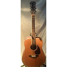 Larrivee D03 12 12 String Acoustic Guitar