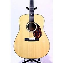 Larrivee D04 Acoustic Guitar