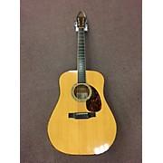 Larrivee D05 Acoustic Guitar