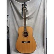 Larrivee D09 Acoustic Electric Guitar