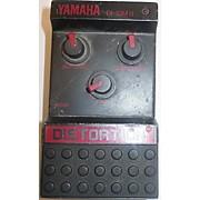 Yamaha D1-10MII Effect Pedal