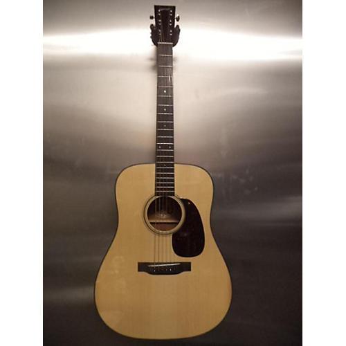 Collings D1 A Acoustic Guitar-thumbnail