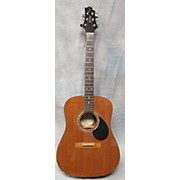 Greg Bennett Design by Samick D1 Acoustic Guitar