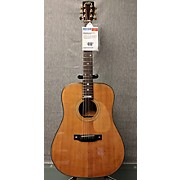 SIGMA D10 Acoustic Guitar