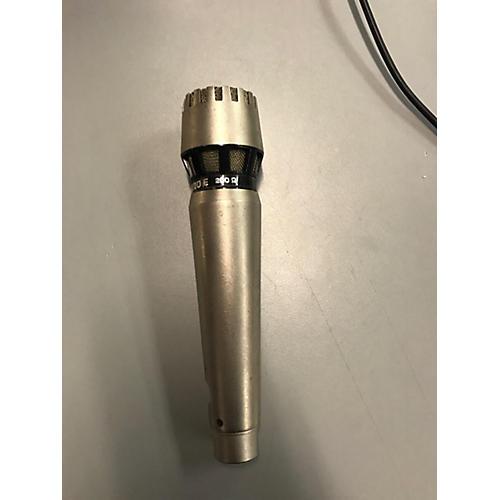 AKG D1000 E Dynamic Microphone-thumbnail