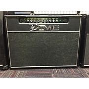 Dime Amplification D100C Guitar Combo Amp