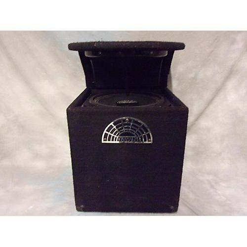 Dawn D1015 Unpowered Speaker